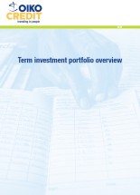 term-investment-portfolio-oikocredit-2016.jpg