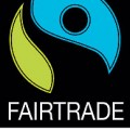 sello-fairtrade-comercio-justo-banca-etica.jpg