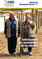 cover-social-performance-report-2011-spanish.jpg