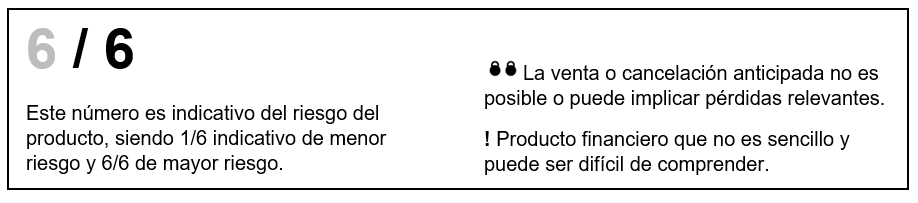 Risk Label (spanish).png