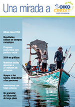 cover-oikocredit-at-a-glance-sp-2014