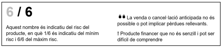 Risk Label (catalan).png