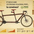 REAS-Infografia-bici-CAT-media.jpg