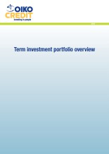 Cover-Oikocredit-term-investment-portfolio-2017.jpg
